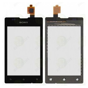 Touch Sony Xperia E C1504, C1505, C1604, C1605