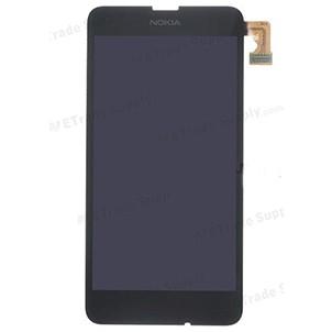 Дисплей за Nokia 630 + touchscreen