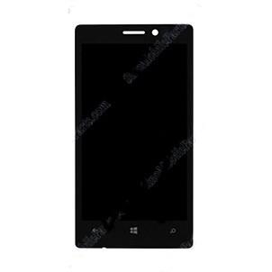Дисплей за Nokia 925 + touchscreen