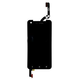 LCD + Тъчскрийн за HTC Butterfly S