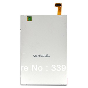 Дисплей за Huawei Y210 (U8685D)