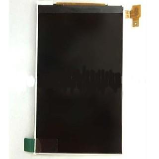 Дисплей за Huawei U8850