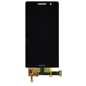 LCD + Touch Huawei P6