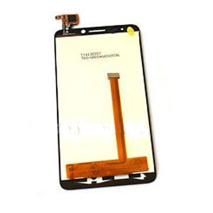 LCD + Тъчскрийн за Alcatel One Touch Idol 2 6037Y