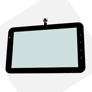"""Тъчскрийн Samsung Galaxy Tab7.0"""" P3100"""
