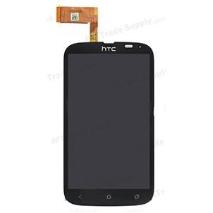 LCD+Тъчскрийн за HTC Desire V