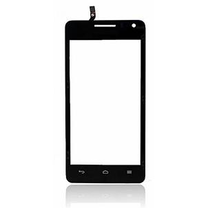 Тъч скрийн за Huawei G600 / U8950