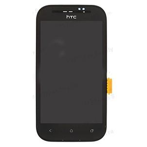 LCD+Тъчскрийн за HTC Desire SV