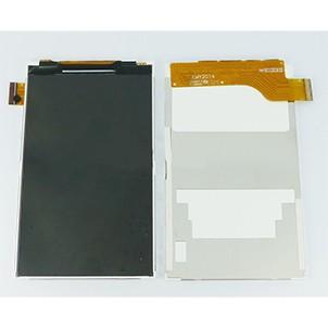LCD Дисплей за ALCATEL OT4033 POP C3