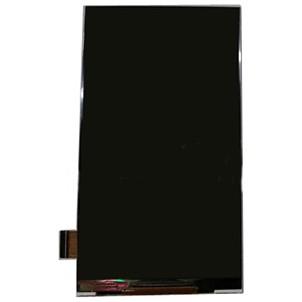LCD Дисплей за ALCATEL OT7041d Pop C7