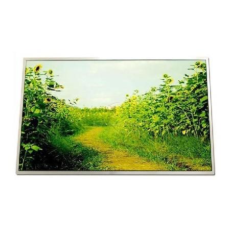 "15.4"" LCD Матрица / Дисплей за лаптоп Acer Aspire 5003 5004"