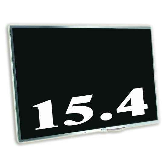"15.4"" LCD Матрица / Дисплей за лаптоп Acer Aspire 5100"