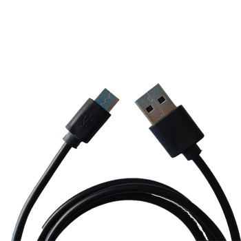 USB кабел за Huawei P9 USB 3.1