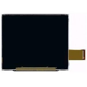 Дисплей за LG GW 300