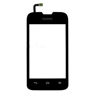 Тъч скрийн за Huawei Y210 (U8685D)