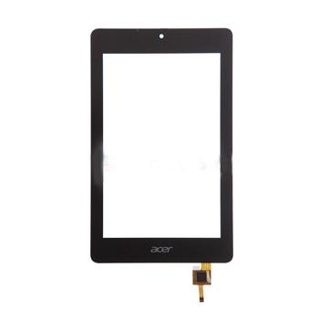 Тъч скрийн за таблет Acer Iconia One 7 / B1-730