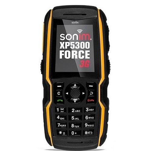 SONIM XP5300 3G