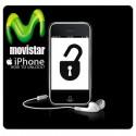Разкодиране iPhone от Movistar Spain