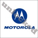 Разкодиране Motorola