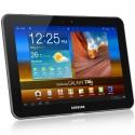 Samsung Tablet GT-P7300 GALAXY TAB