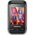 Samsung E2652W Dual SIM