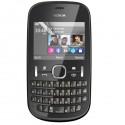 Nokia Asha 200 Dual SIM