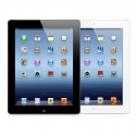Apple iPad 3 Wi-Fi + 4G - Test