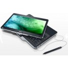 DELL Latitude XT3 Tablet PC