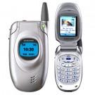 Samsung S300M
