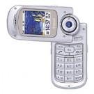 Samsung SCH-V420
