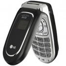 LG g 5400