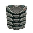 Клавиатура эа Nokia 6100