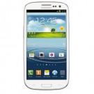 Samsung I9305 Galaxy S III