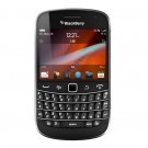 BlackBerry 9900 Black