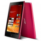 ACER ICONIA TABLET A100 RED
