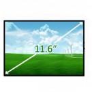 """11.6"""" LCD LED Lenovo Thinkpad X100e"""