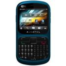 Alcatel OT-813D Dual SIM