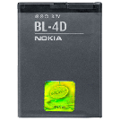 Батерия Nokia BL-4D