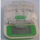 Универсално зарядно устройство HSO002