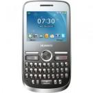 Huawei G6608 Dual SIM