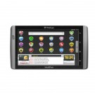 PRESTIGIO MultiPad 7100