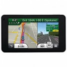 GARMIN nuvi 3490LT EU BG City