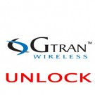 Разкодиране на Мобилни Телефони Gtran