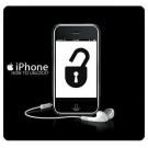 iPhone оператор , блеклист  и iCloud детектор