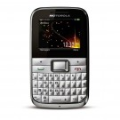 Motorola EX108