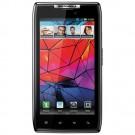 Motorola RAZR  - Android Smartphone