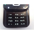 Клавиатура эа Nokia N85