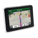 GARMIN nuvi 3490LMT EU BG City