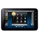 Tablet Dell Streak 7 - 3G