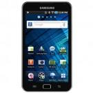Samsung Tablet G-70
